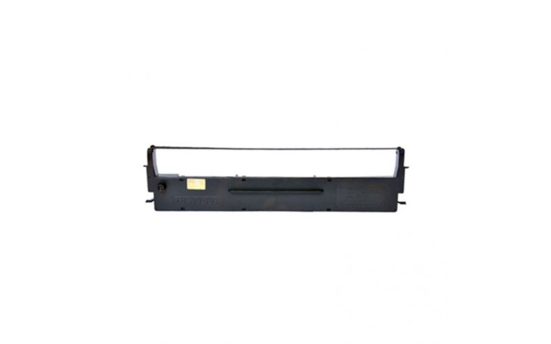 PRODOT COMPATIBLE DOT MATRIX CARTRIDGES EPSON LX 800 / TVS MSP 240 (80 COLUMN)