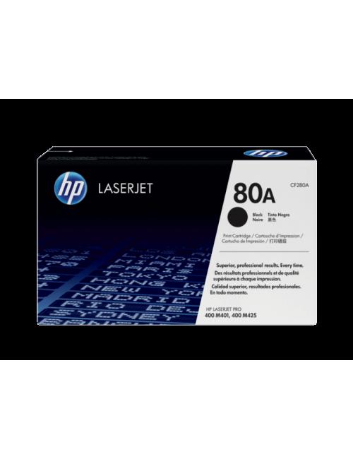 HP TONER CARTRIDGE LASER JET PRO M401 & M425 2 7K BLACK DF (ORIGINAL)