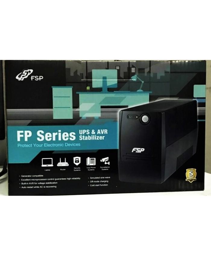 FSP UPS 2000VA