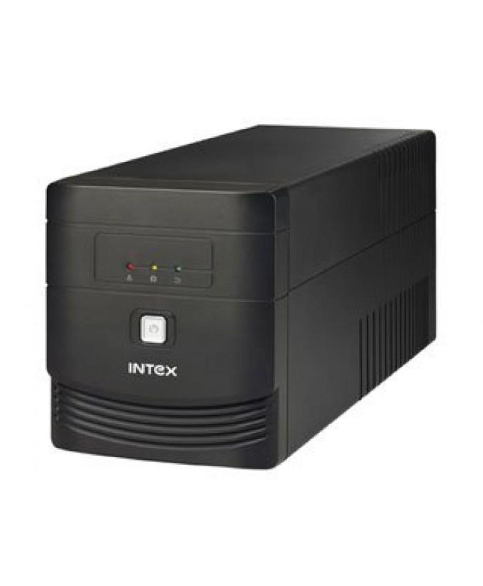 INTEX UPS 1000VA (GAMMA 1000)