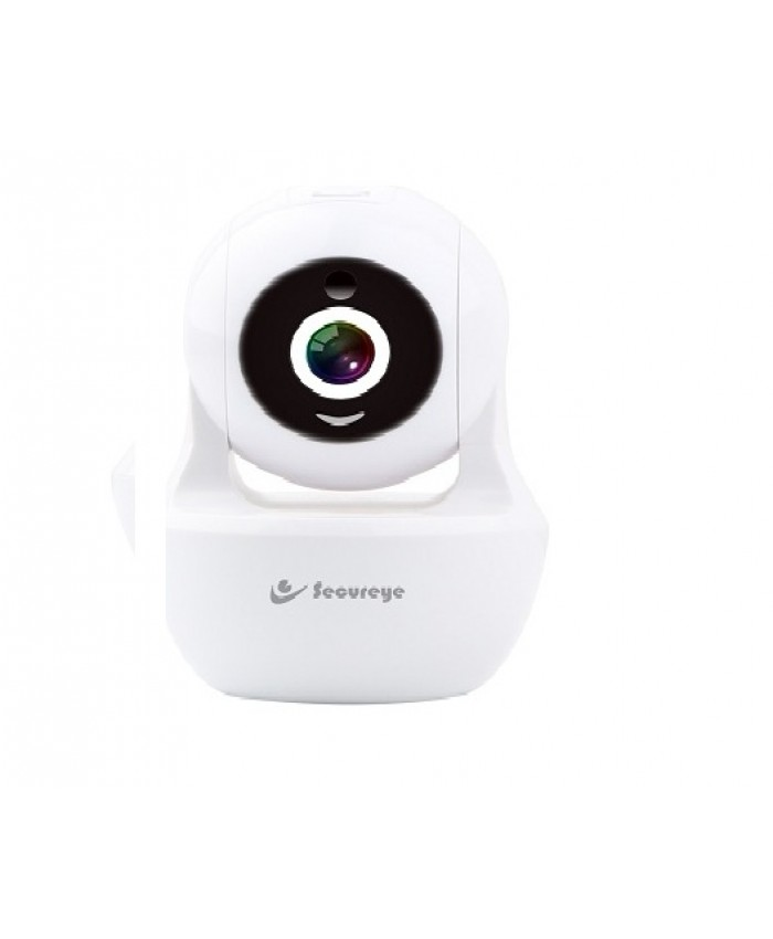 SECUREYE 2 MP NETWORK CAMERA WITH PTZ S-P70