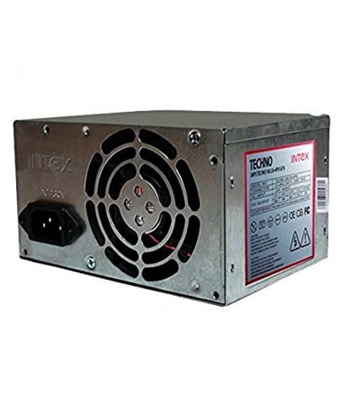 INTEX SMPS 450W (OEM)
