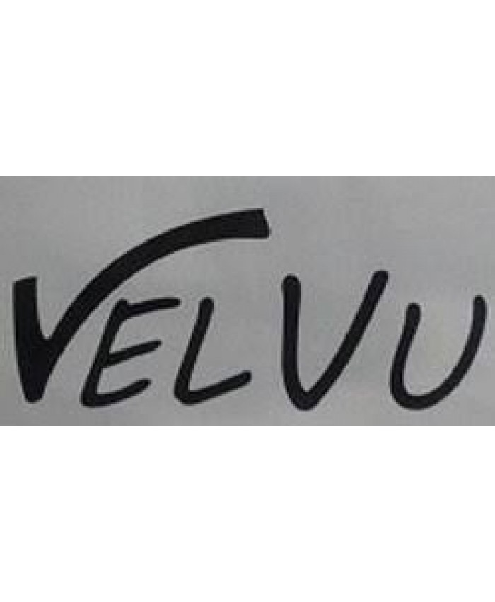 Velvu