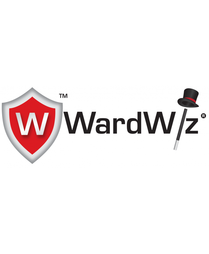 Wardwiz