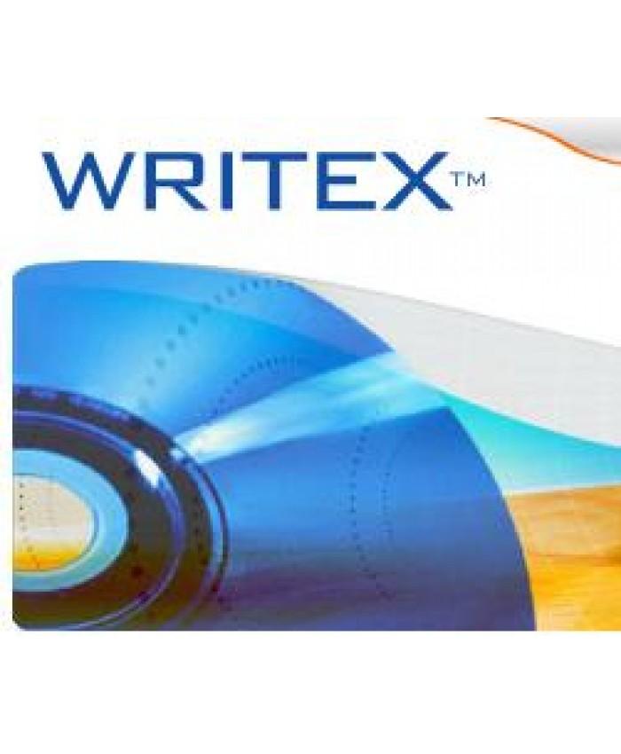 WRITEX